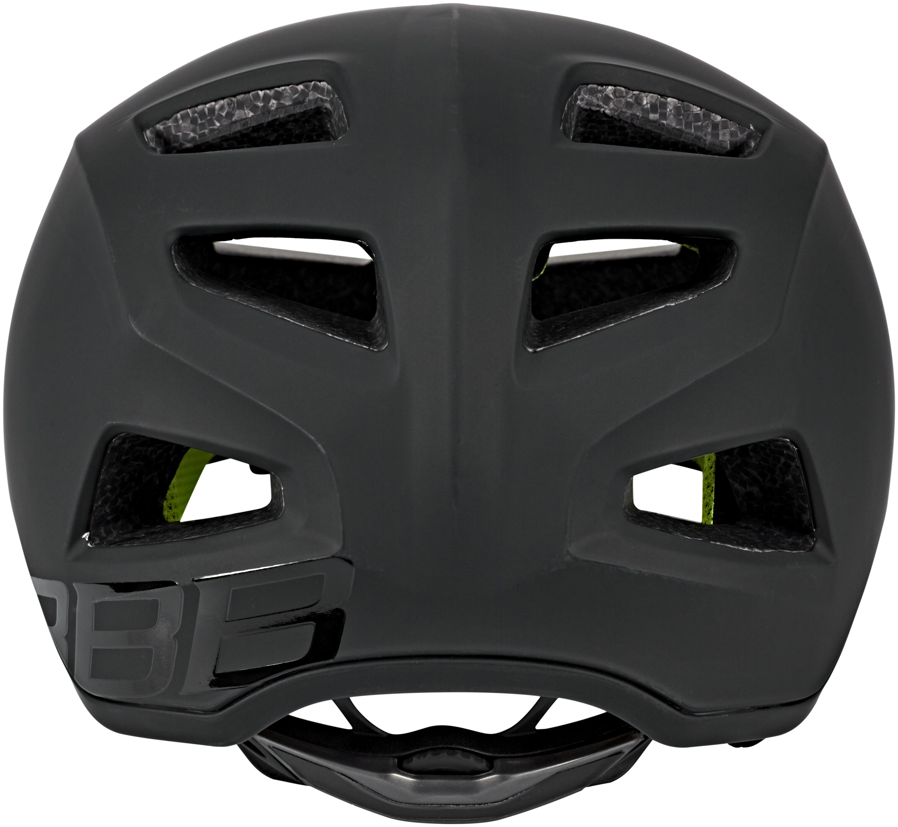 cycling helmet how to add extra padding